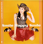 Smile Happy Smile